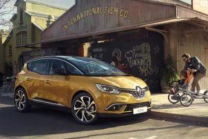 Renault México acude hasta la puerta de tu casa para realizar el servicio de tu auto