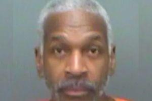 Un hombre podría ir a la cárcel por enviar una rata muerta a su ex en Florida
