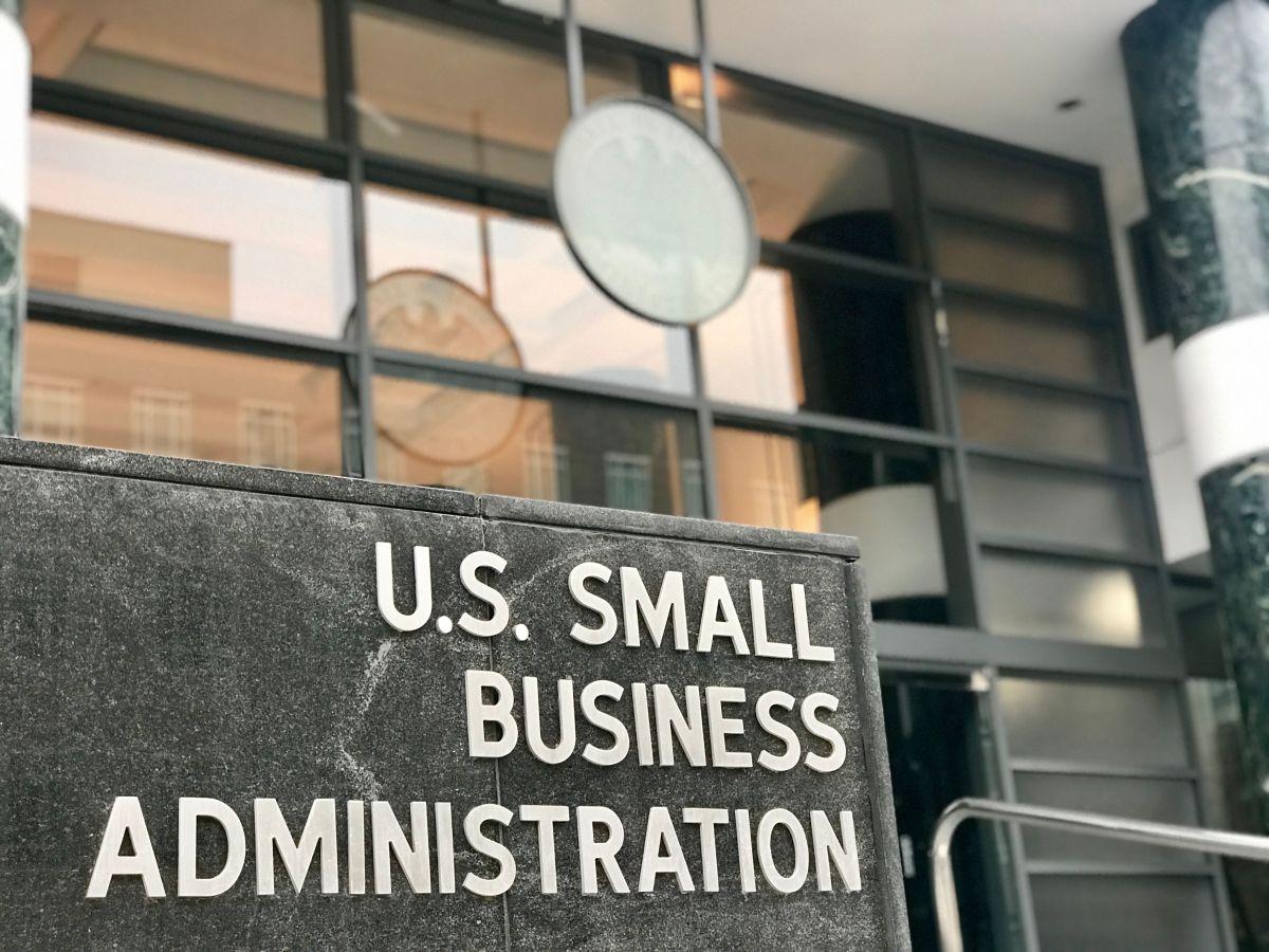 Estados aplicarán impuestos a las empresas beneficiadas por el Programa de Protección de Cheques de Pago