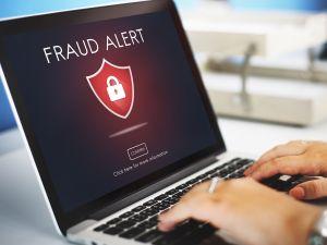 Cómo protegerse de fraudes relacionados con el pago del estímulo económico, según IRS
