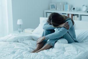 Los alimentos que pueden causarte depresión