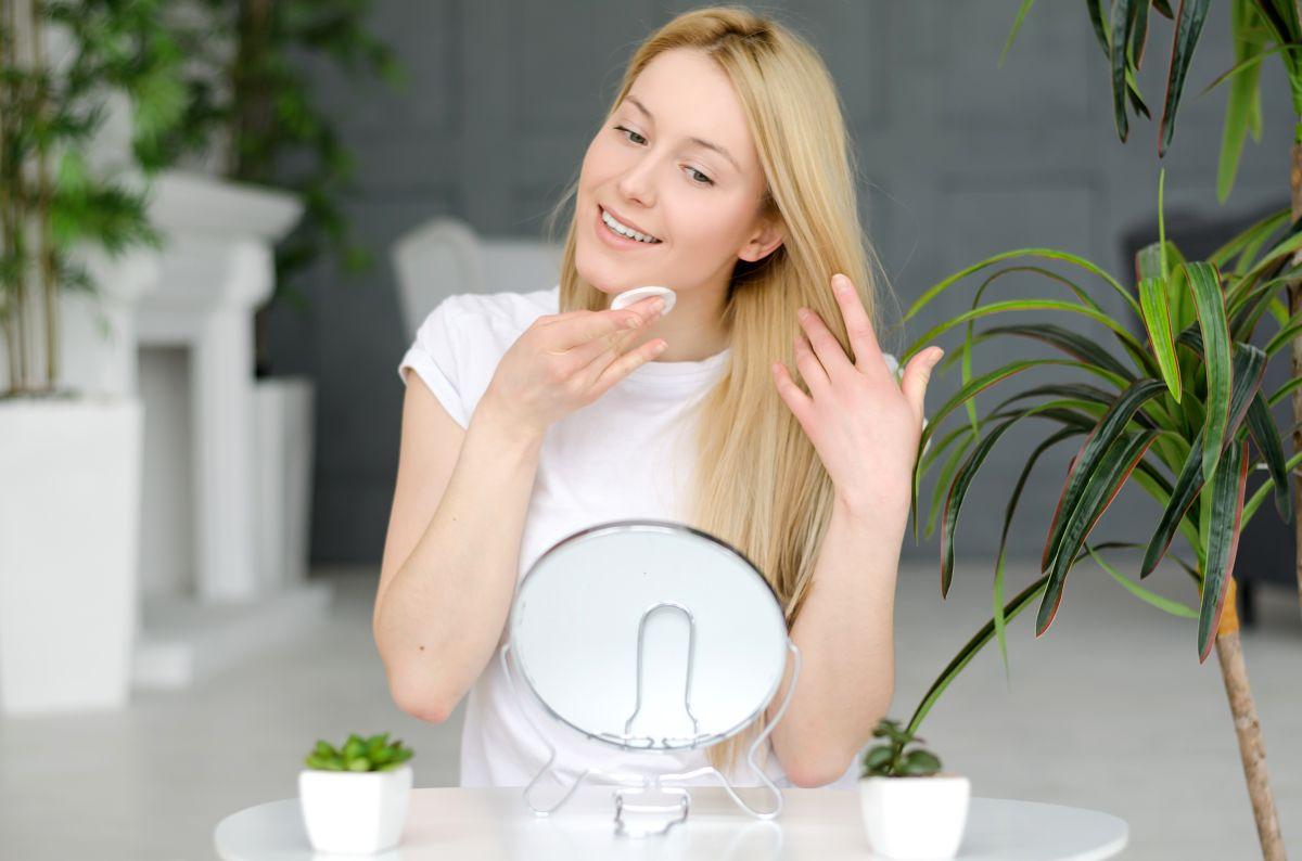 Relájate en casa y cuida la salud de tu piel, con estos maravilloso tratamientos caseros.