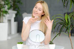 ¿Qué es la coenzima q10 y cuáles son sus beneficios en las cremas para la cara?