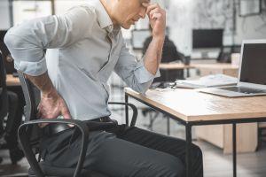¿Cómo podemos mejorar la salud de la espalda para evitar dolores?