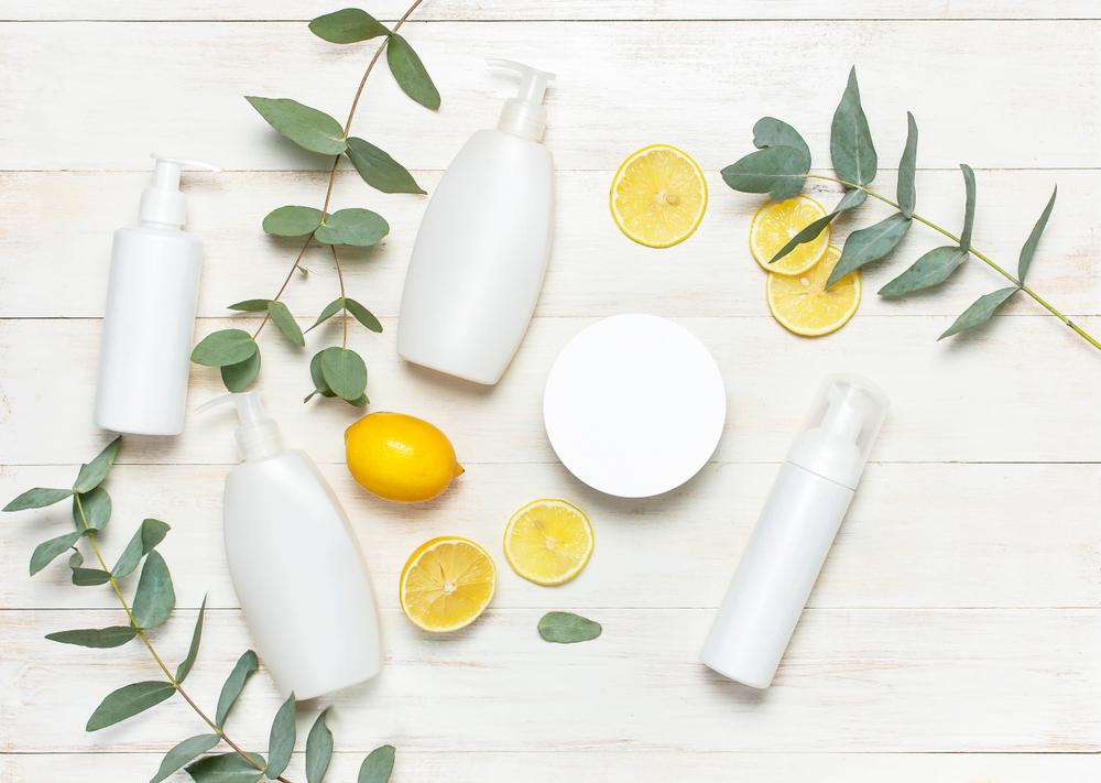 3 productos naturales que no son abrasivos para cuidar e hidratar nuestra piel