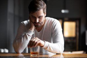 ¿Cómo podemos lidiar con una adicción paso a paso?