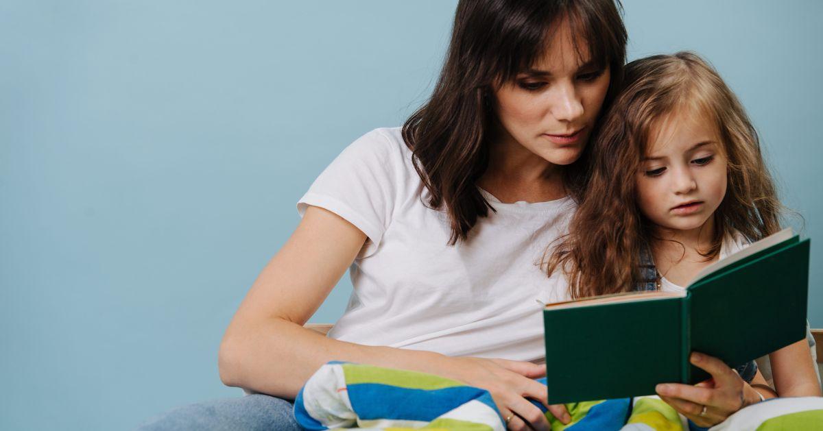 Los mejores libros infantiles que ayudarán a tus hijos a enteneder más sobre el Coronavirus