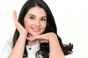 6 hábitos de belleza para lucir una piel radiante