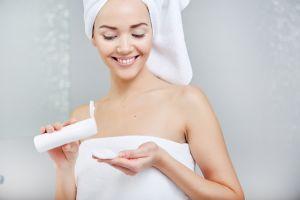 5 remedios caseros para regenerar tu piel