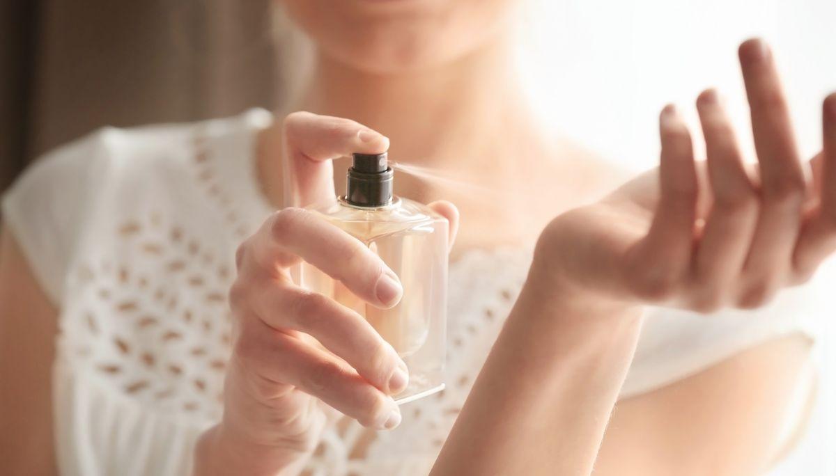Los mejores 5 perfumes de fragancias refrescantes que puedes regalar el Día de las Madres