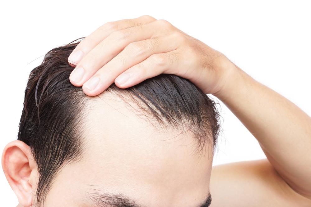 ¿Cómo funciona la sábila para el crecimiento del cabello?