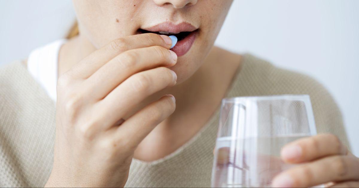 Los 5 mejores suplementos para fortalecer tu sistema inmunológico