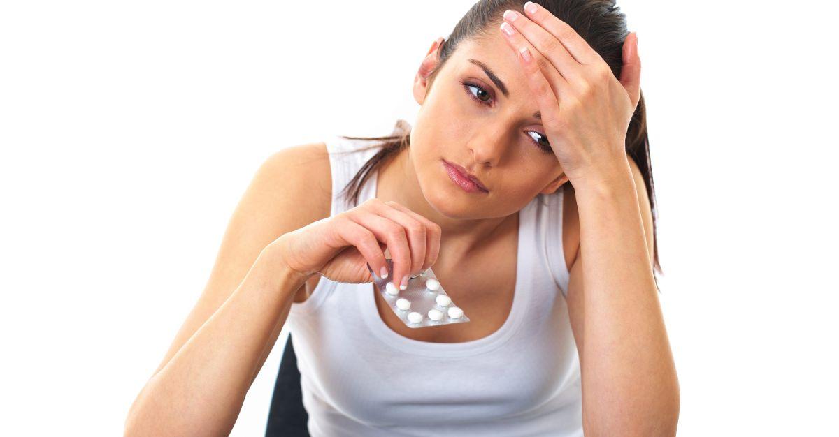 4 suplementos que te ayudarán a mantener tu estrés bajo control