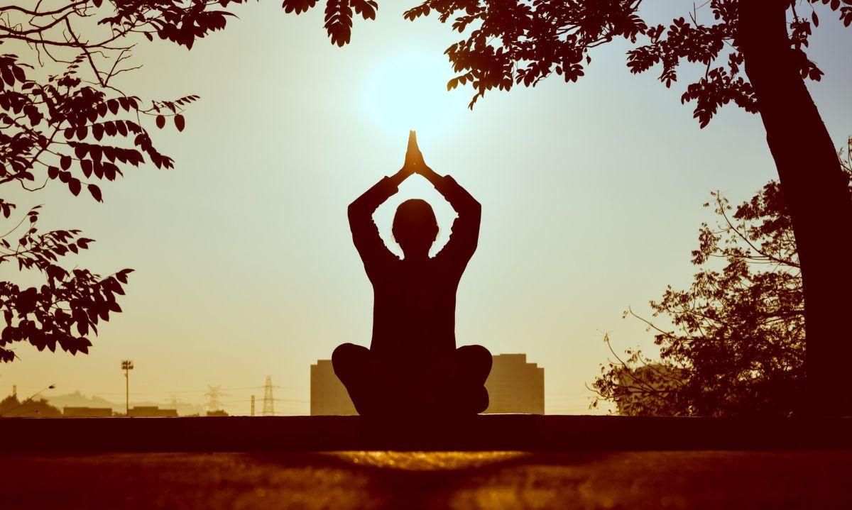 ¿Qué prácticas espirituales pueden ayudarte a funcionar mejor en tu vida cotidiana?