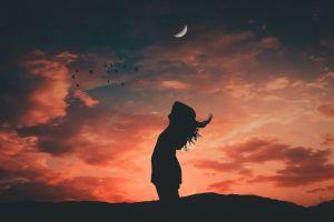 Cómo aprovechar las fases de la Luna para alterar nuestras emociones