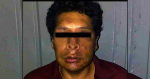 Cae supuesto violador en serie de México; taxista está vinculado con al menos 7 casos