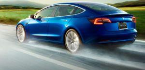 Nueva batería eléctrica promete recorrer hasta 2 millones de km y Tesla podría ser el primer cliente