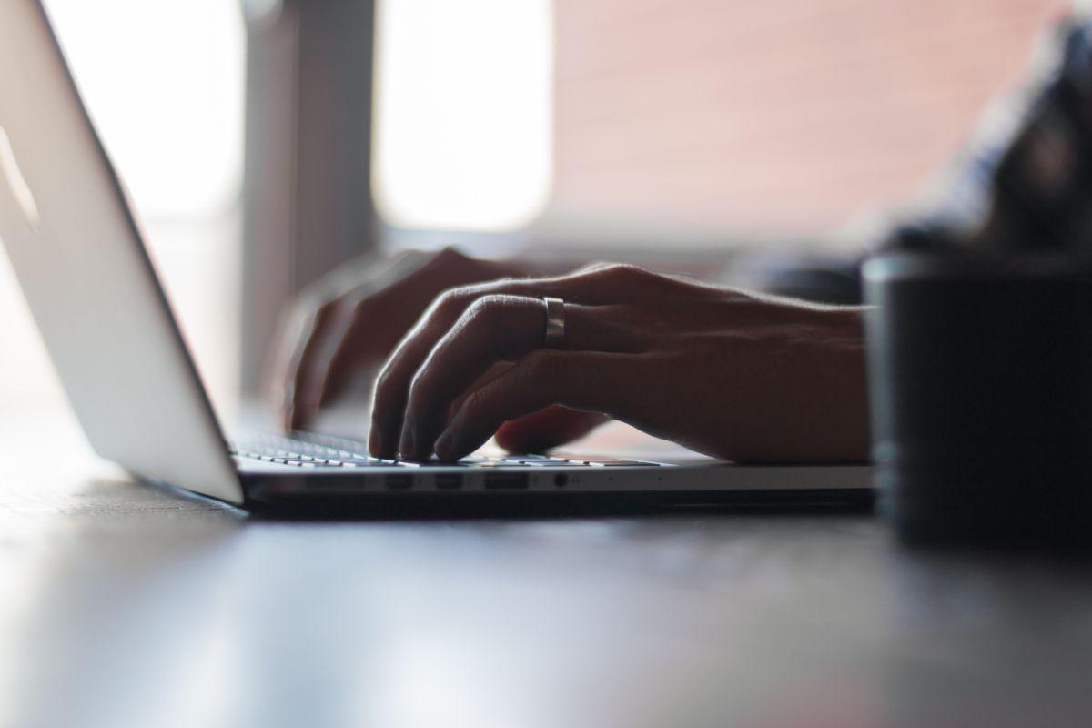 Cuáles son los inconvenientes del aumento de cibersexo durante la pandemia