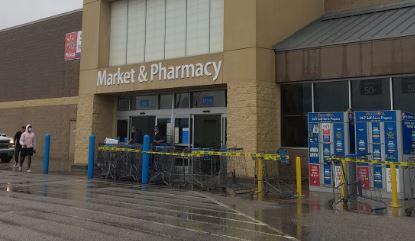Walmart ya implentó medidas.