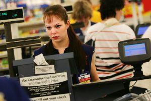 El sueldo mínimo por hora en Los Ángeles aumentará desde el 1 de julio