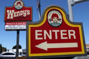Wendy's dará nuggets de pollo GRATIS (y no tienes que comprar nada)
