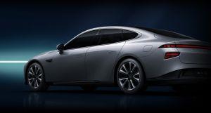 China ofrece un auto clon de Tesla pero mucho más barato y con gran desempeño