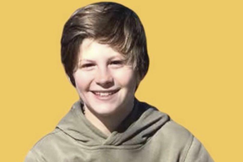 Niño de 12 años se suicida por el coronavirus y el padre graba un vídeo que se compartió millones de veces