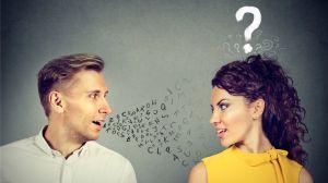 Aprender inglés: 5 claves fundamentales para que te entiendan en la lengua de Shakespeare (y no es la gramática)