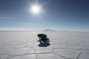 ¿Por qué Bolivia siendo un país rico en litio tiene tanto problemas para explotarlo?