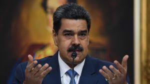 Maduro sube la gasolina y anuncia la participación de empresarios privados en el suministro