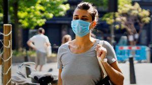 Coronavirus: 12 aspectos en los que cambiará radicalmente nuestras vidas (según especialistas de la BBC)