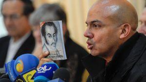 """Qué se sabe de la empresa de seguridad de EEUU detrás del fallido intento de """"golpe privado"""" contra Maduro"""