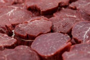 ¿Qué hay detrás de la escasez de carne en EEUU, el país que más proteína animal consume en el mundo?
