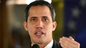 """Dimiten dos asesores de Juan Guaidó señalados por la """"incursión"""" fallida contra Nicolás Maduro"""