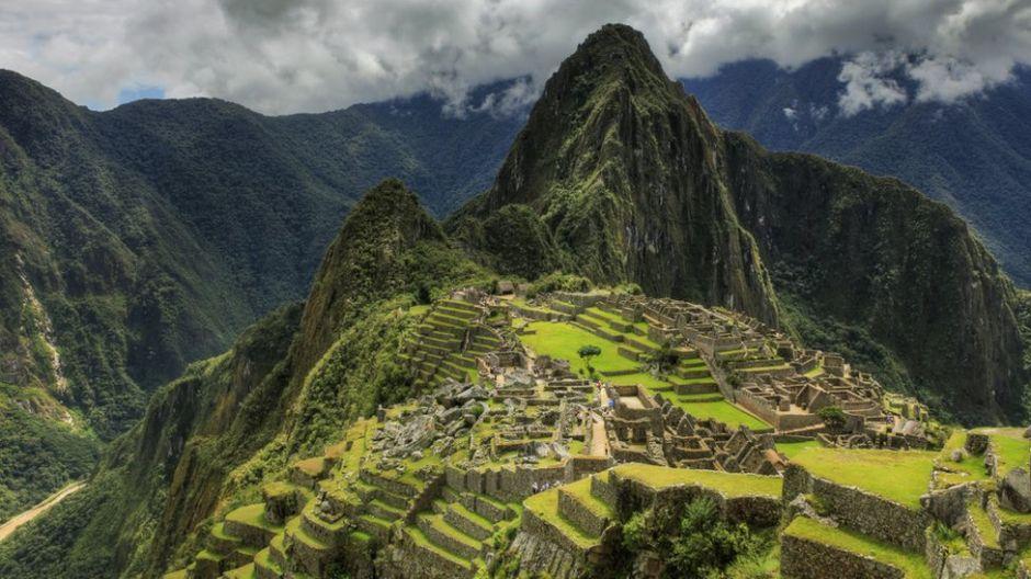 Qué revela el primer gran mapa genómico de civilizaciones precolombinas como los incas