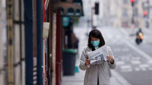 5 amenazantes crisis más allá de la pandemia de coronavirus