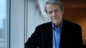 """Deberíamos empezar a prepararnos para la próxima pandemia"", advierte Robert Shiller, nobel de Economía"