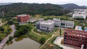Así responde la directora del instituto de Wuhan al que EEUU señala como origen del coronavirus
