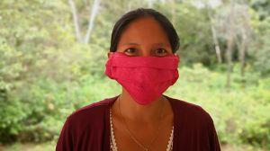 Así hacen frente al coronavirus los indígenas de la Amazonía (y cómo se preparan para una postpandemia de hambre, desempleo y trueque)