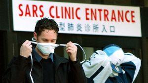 Cómo fueron controladas las epidemias de SARS y MERS (y en qué se diferencian de la de COVID-19)