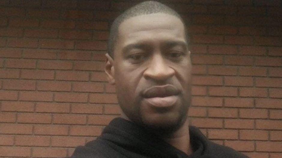George Floyd: 12 muertes violentas de afroestadounidenses que levantaron una ola de indignación en EE.UU.