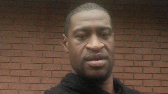 George Floyd: Quién era el afroamericano muerto bajo custodia policial en Minneapolis