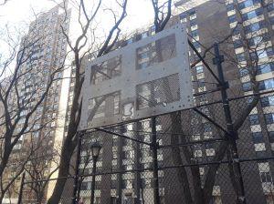 Parálisis inmobiliaria: caen 71% los nuevos alquileres durante la pandemia en Nueva York