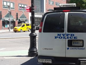 288% aumentaron los disparos aún en cuarentena en Nueva York: 37 víctimas en una semana y temen más en verano