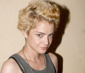 Dolores Fonzi, la mujer por quien cambiaron a Natalie Portman