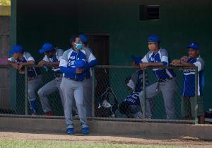 Drama en Nicaragua por coronavirus: Muere primera víctima en la liga de béisbol local