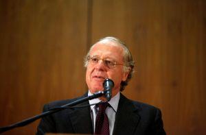 ¿Y así quieren que regrese la Serie A? Presidente del Milán revela que aún tienen jugadores afectados por el coronavirus
