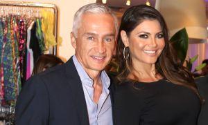 Jorge Ramos y Chiquinquirá Delgado confiesa lo que hicieron en secreto en nombre del amor