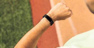 Los mejores 4 relojes inteligentes con los que podrás monitorear tu ritmo cardíaco
