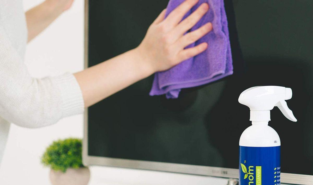 Las 5 mejores herramientas para limpiar tus dispositivos y electrónicos